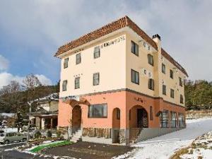 Aiwanomori Hotel
