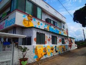 關於Onoo民宿 (Onoo Guesthouse)