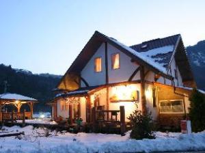 Farm House Nonoka
