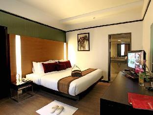 アンバサダー ホテル バンコク Ambassador Hotel Bangkok