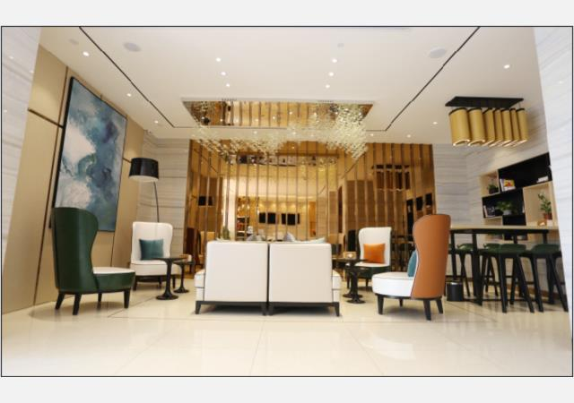 City Comfort Inn Rizhao Yingbin Road RT Mart