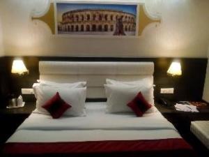 Hotel Madhurima