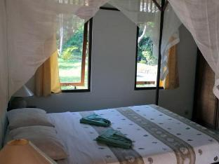Guest house Surya Mulia