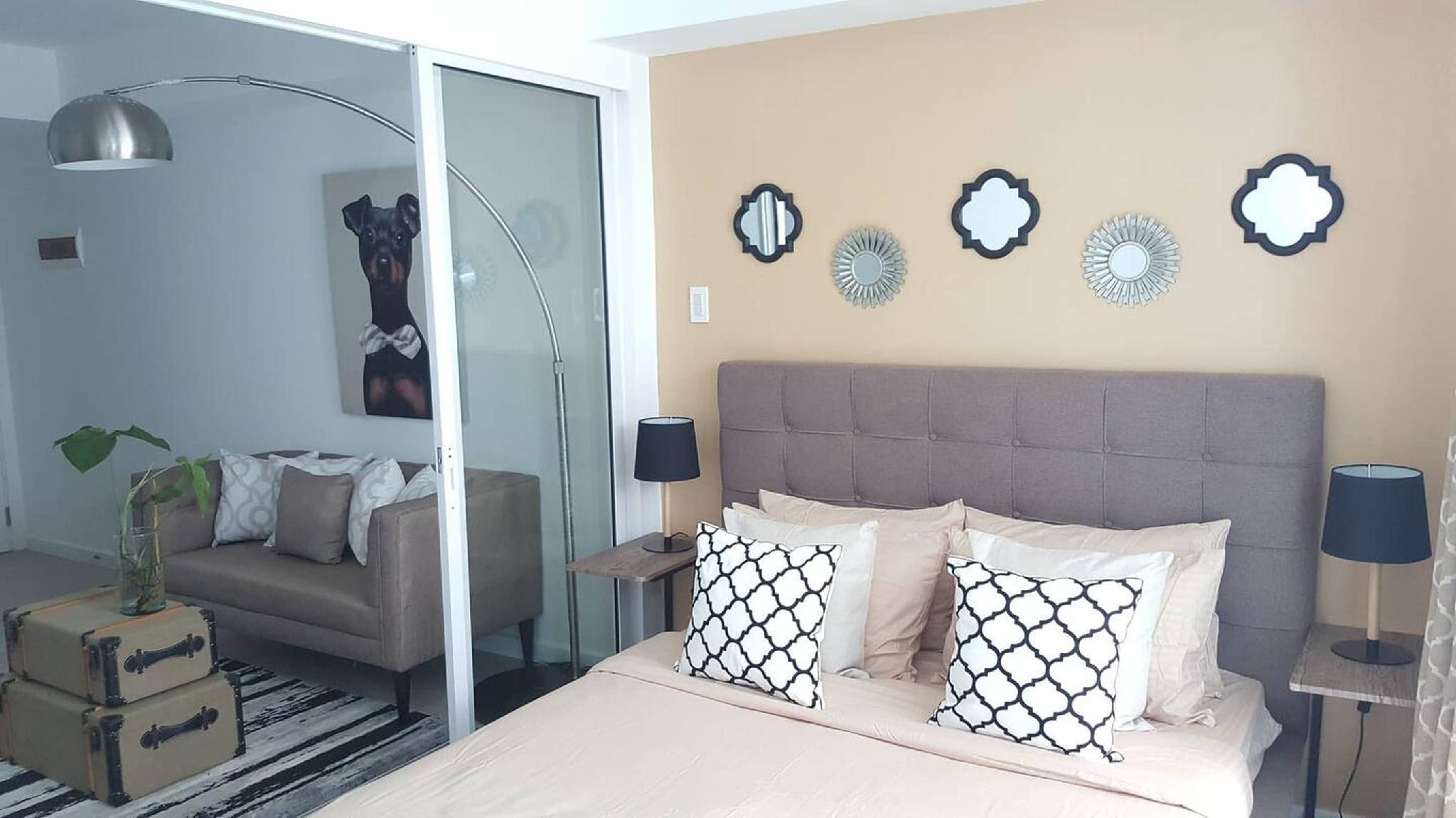 Be@727Homes AZURE Urban Resort Residences(Bahamas)