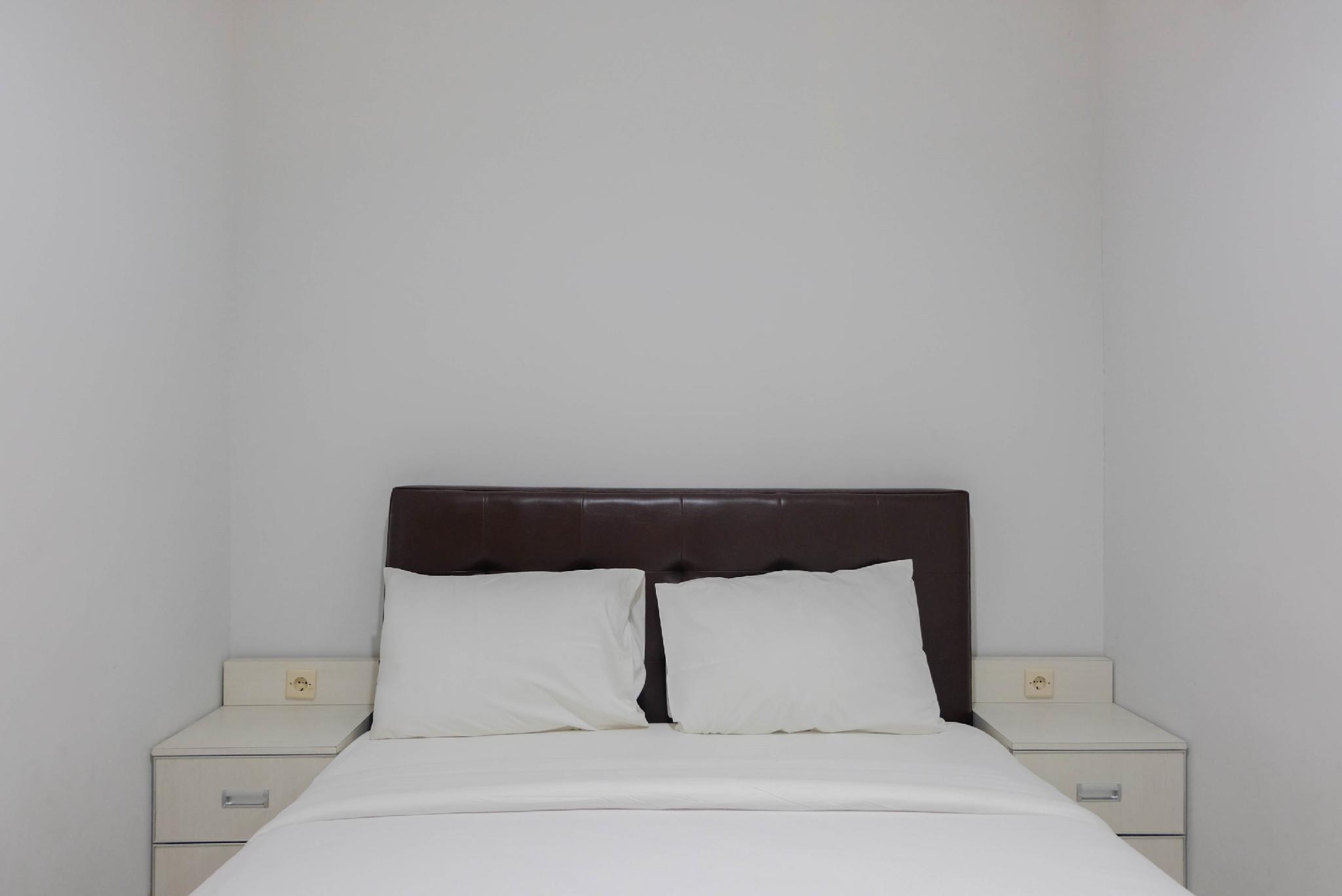 Luxurious 2BR Paddington Heights Apt By Travelio