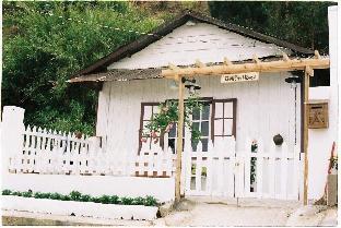 An House Dalat Bac Can Vietnam