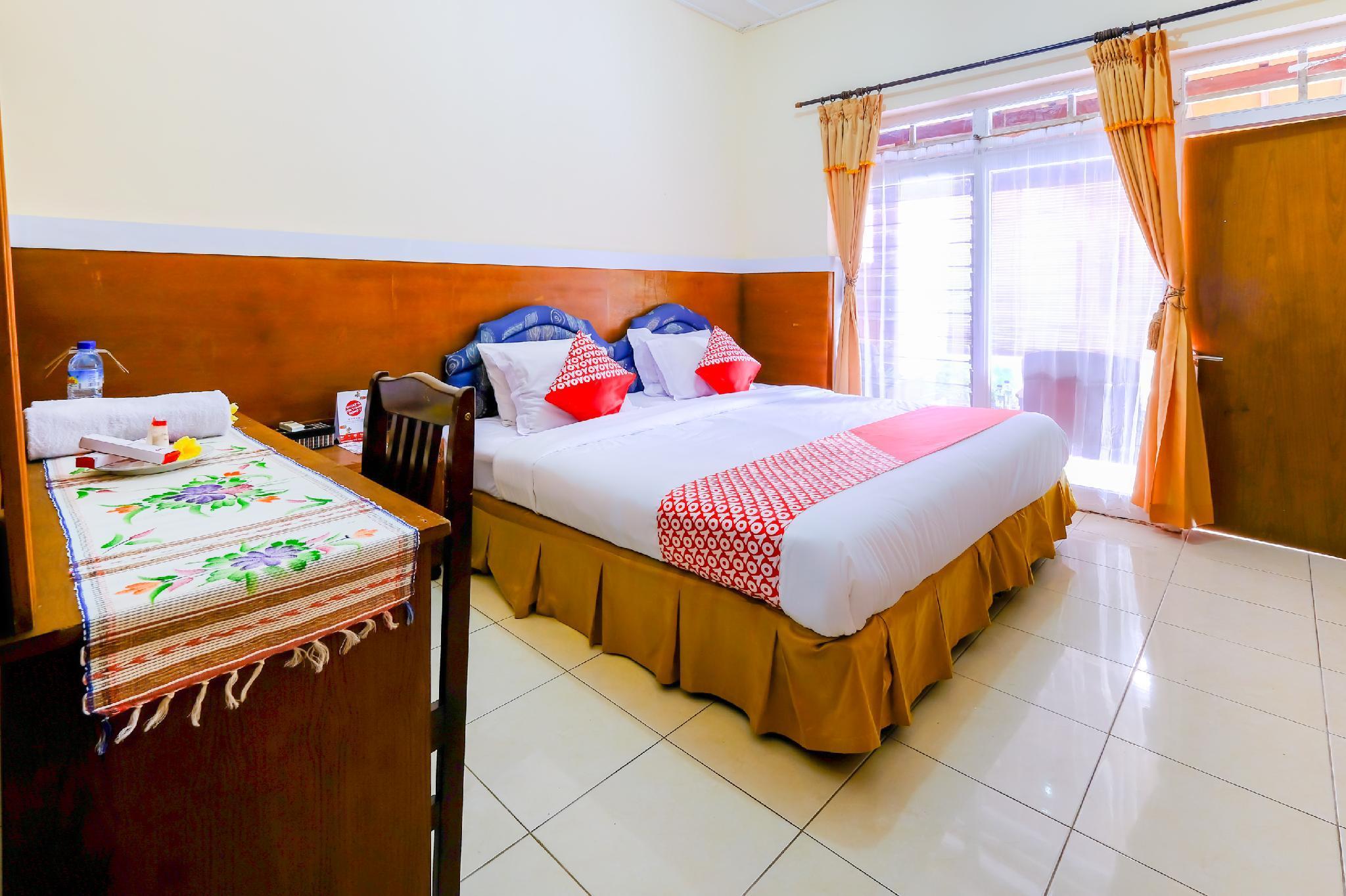 OYO 1442 Hotel Kertayoga
