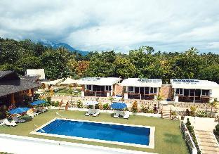 picture 1 of Verde View Villas