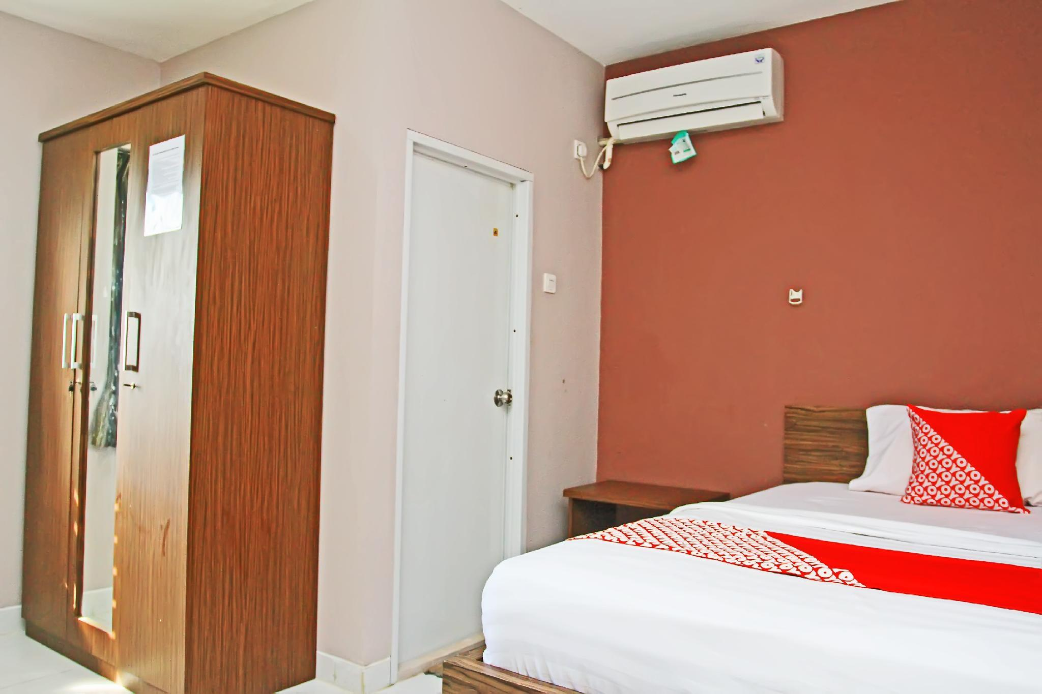 OYO 1020 Pelita Guest House