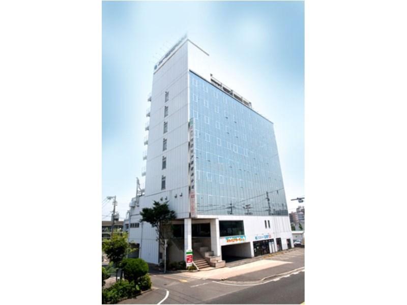 New Gloria Tsurusaki Hotel