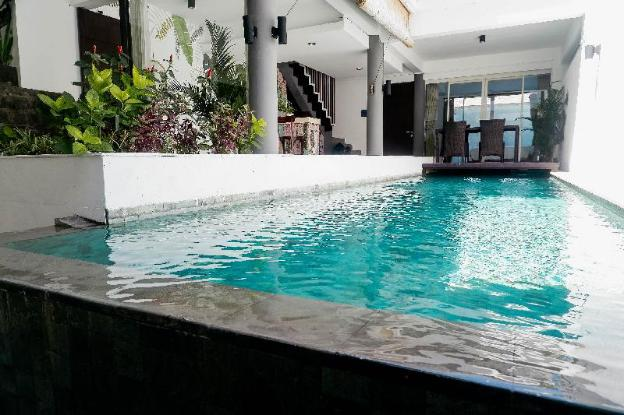 *TOPSpot*relax+central*Beach&Surf400m*Pool*Rooftop