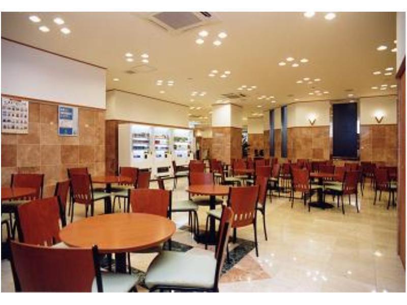 Toyoko Inn Yokohama Stadium Mae No. 2
