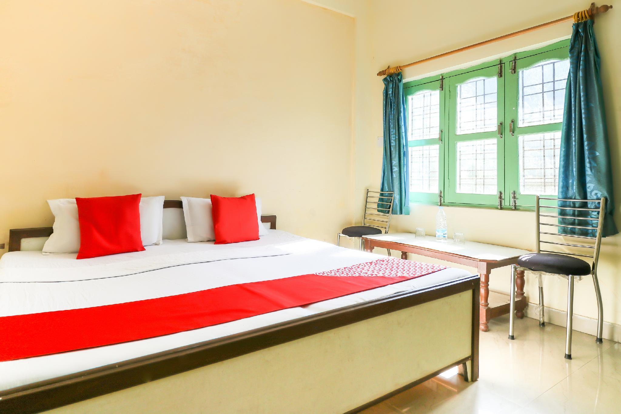 OYO 63645 Hotel Govind