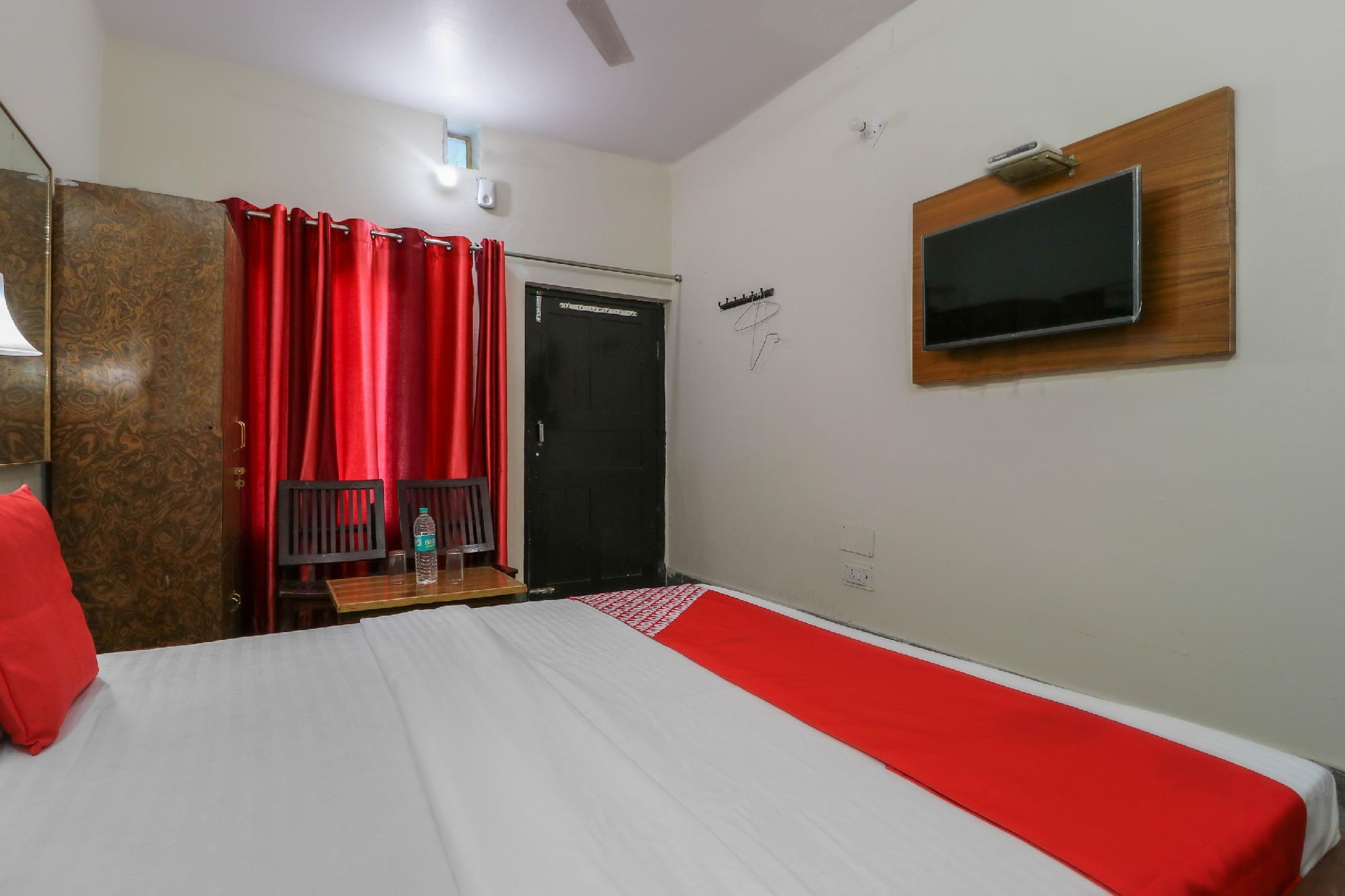 OYO 63734 Hotel Jyoti