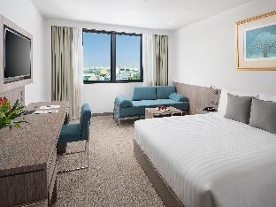 %name โรงแรมโนโวเทล กรุงเทพฯ บางนา กรุงเทพ