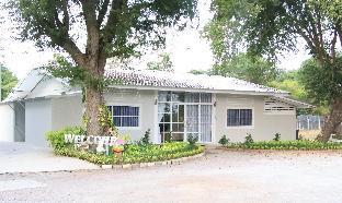 [スパンブリー]一軒家(140m2)  2ベッドルーム/2バスルーム Ban Rom Mai Homestay 3 Bedrooms