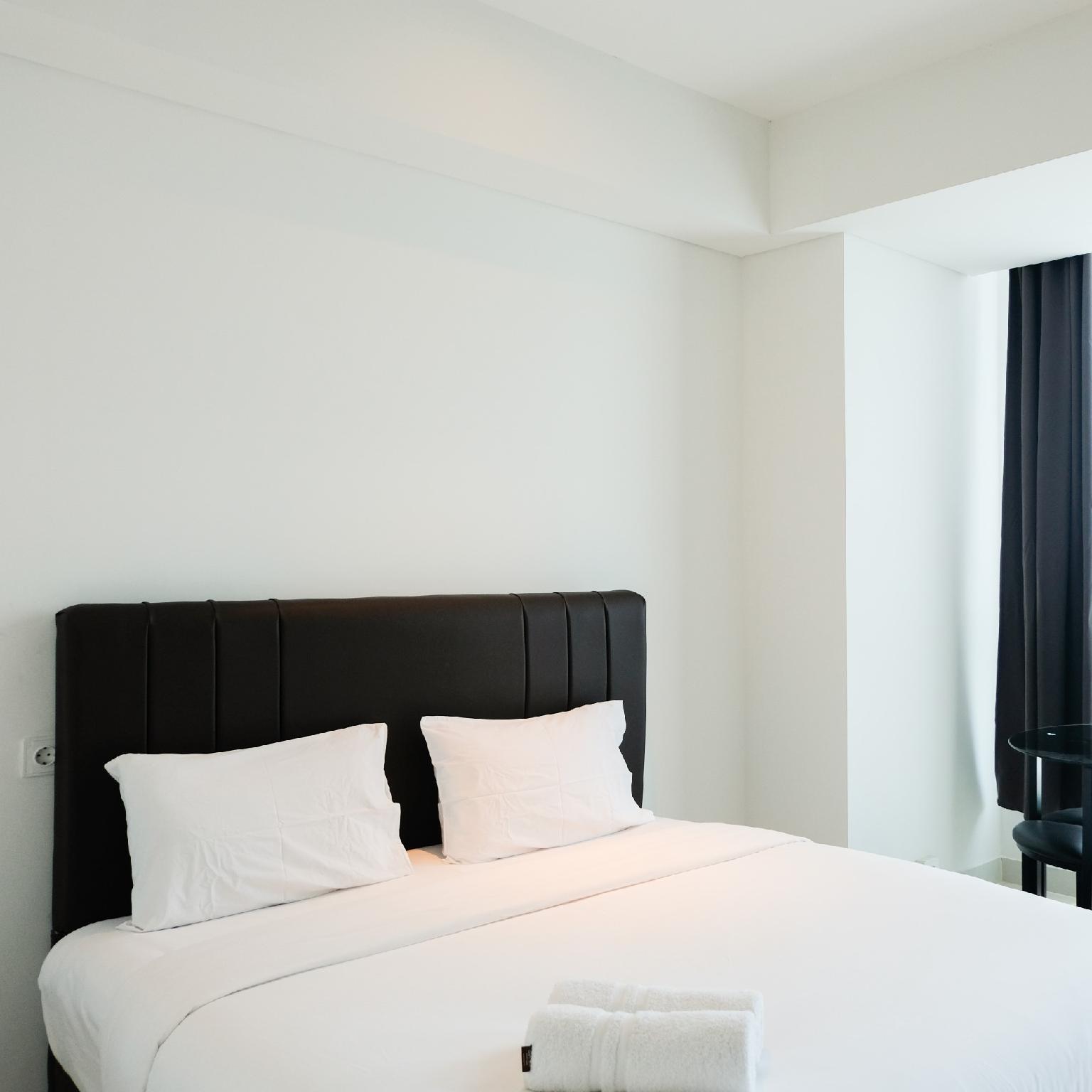 Soho And Suite Studio Roseville Apt By Travelio