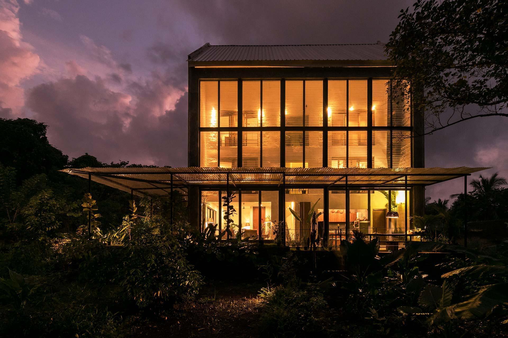 Kokum House By Vista Rooms