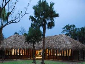 Σχετικά με Putao Trekking House (Putao Trekking House )