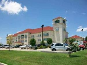 La Quinta Inn & Suites Temple - South