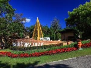 เบลล์ วิลล่า รีสอร์ท เชียงใหม่ (Belle Villa Resort Chiang Mai)