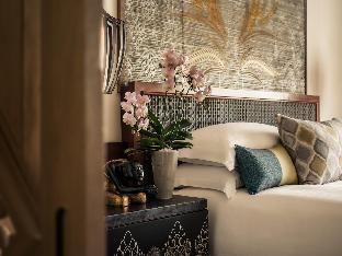 フォーシーズンズ リゾート チェンマイ Four Seasons Resort Chiang Mai
