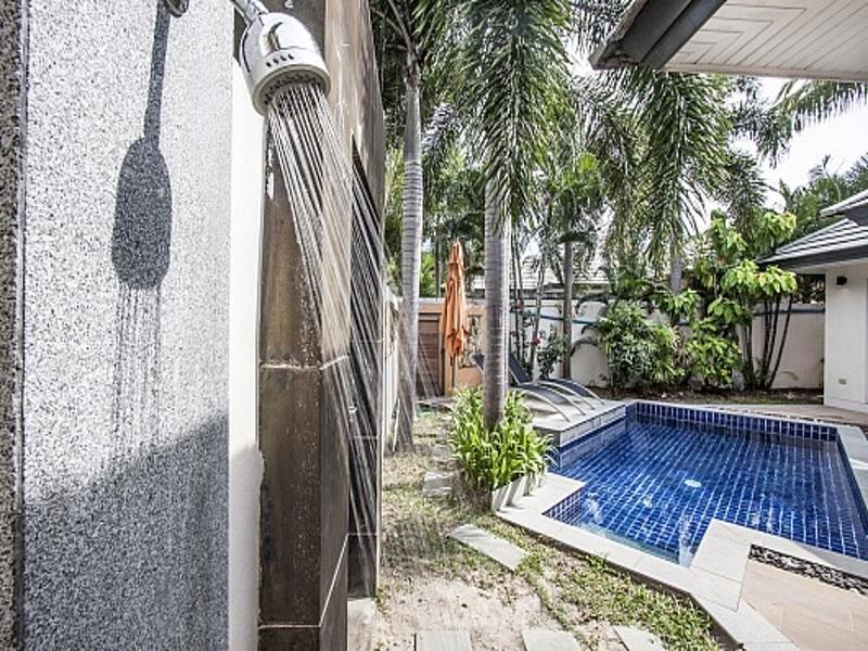 Villa Lipalia 104 Private Pool Villa with 1-Bedroom 3
