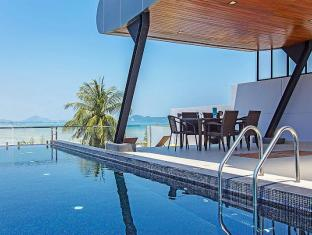Equilibrium Rawai Villa - Phuket