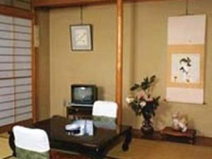Kakeyu Onsen Hotel Kameya