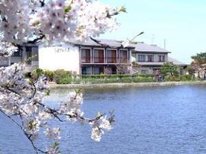 Masugatasou