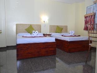 picture 2 of FJ Manila Hotel