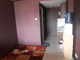 SoeHat Apartment