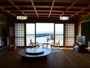 Chiisai Minatono Guesthouse