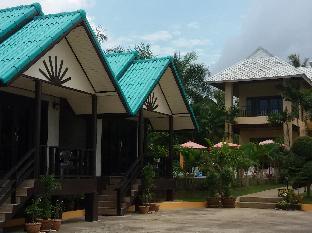 Ao Thai Bangsare Resort 2 อ่าวไทย บางเสร่ รีสอร์ต 2