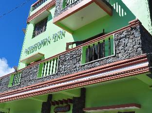 picture 1 of Midtown Inn Batanes