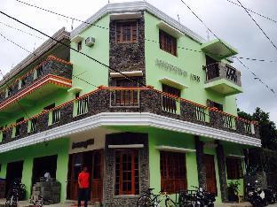 picture 4 of Midtown Inn Batanes