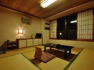 Tsuru no Oyado Tsurusou