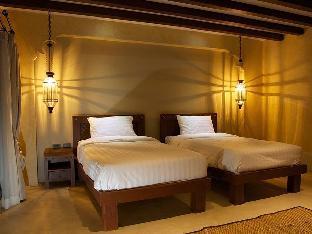 デュワン バンコク ホテル Dewan Bangkok Hotel
