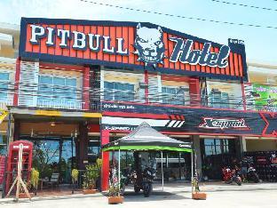 Pitbull Hotel พิทบูล โฮเต็ล