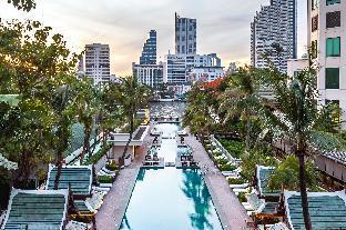 ザ ペニンシュラ バンコク The Peninsula Bangkok
