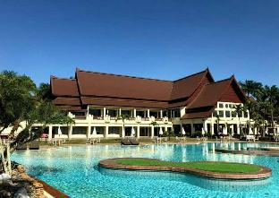 Wiang Indra Riverside Resort เวียงอินทร์ ริเวอรไซด์ รีสอร์ต