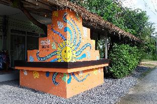 Smile Hostel Koh Phangan สมายล์ โฮสเทล เกาะพงัน