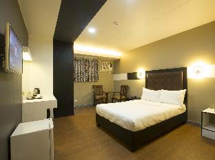 picture 5 of Lucky9 Budget Hotel