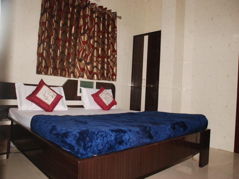 Review Hotel Dev Palace