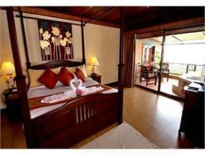 Tentang Samui Bayview Resort & Spa (Samui Bayview Resort & Spa)