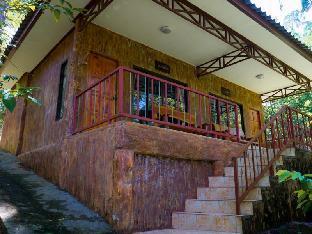 レ ロビンソンズ ドゥ ラノーン リゾート Les Robinsons De Ranong Resort