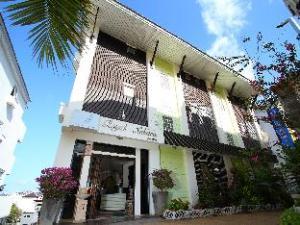 Royal Nakara Ao Nang Hotel