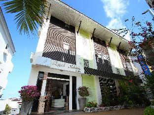 %name Royalnakara Aonang Hotel กระบี่