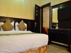 Lafontaine Sarat Abha Hotel