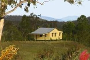 Barking Owl Retreat   Farm Stay   Exclusive To Adults